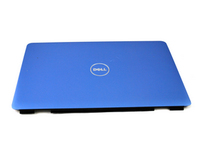 DELL T235P Custodia ricambio per notebook