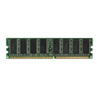 HP 256MB 184-pin 256MB DDR