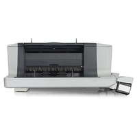 HP Scanjet Automatic Document Feeder 50fogli