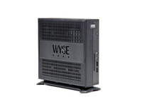 Dell Wyse 909616-54L 1.65GHz G-T56N Nero thin client