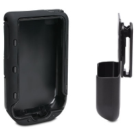 HP iPAQ 100 Series Semi-Rugged Case