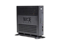 Dell Wyse 909702-71L 1.65GHz G-T56N 1100g Nero thin client