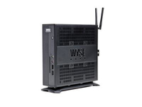 Dell Wyse Z90DE7 Dual Core with integrated wireless 1.65GHz G-T56N Nero