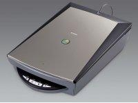 Canon CanoScan 9950F Scanner piano 4800 x 9600DPI
