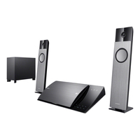 Sony BDV-NF720 Sistema di Home Cinema