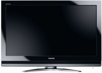 "Toshiba 42X3030D 42"" HD TV LCD"