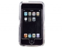 Contour Design ISEE TOUCH ipod touch protector Trasparente