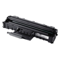 DELL 1100 - Black - Standard Capacity Toner Nero