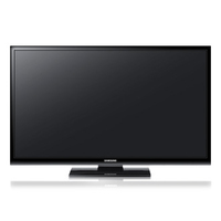 "Samsung PS43E450 43"" HD Nero TV al plasma"