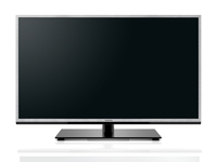 "Toshiba 40TL933 40"" Full HD Compatibilità 3D Nero LED TV"