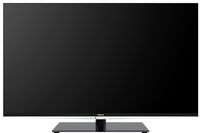 "Toshiba 42VL963 42"" Full HD Compatibilità 3D Smart TV Nero LED TV"
