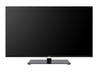 "Toshiba 55VL963 55"" Full HD Compatibilità 3D Smart TV Nero LED TV"