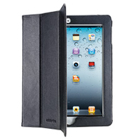 Cellularline VISION ESSENTIAL for iPad Cover Nero