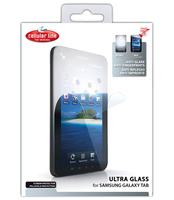 Cellularline TABLET ULTRA GLASS GALAXY TAB 10.1 P7500 1pezzo(i)