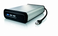 Philips 500GB External Hard Disk 500GB disco rigido esterno