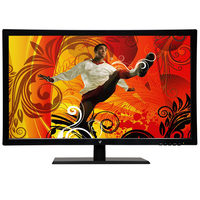 "V7 LED215W2 21.5"" Full HD Nero monitor piatto per PC"