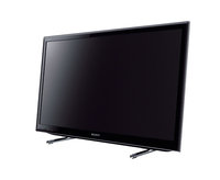 "Sony KDL-32EX655 32"" Full HD Wi-Fi Nero LED TV"