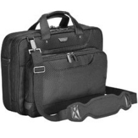 Targus 14 inch / 35.6cm Ultralite Corporate Traveller