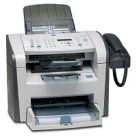 HP LaserJet 3050z All-in-One multifunzione