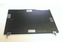 DELL RDKW2 Coperchio ricambio per notebook