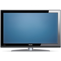 Philips Cineos TV LCD professionale 42HF9385D/10