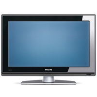 Philips Cineos TV LCD professionale 32HF9385D/10