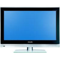 Philips TV LCD professionale 32HF5445/10
