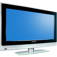 Philips TV LCD professionale 26HF5335D/12