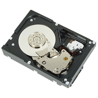 DELL 600GB SAS 15000rpm 600GB SAS disco rigido interno