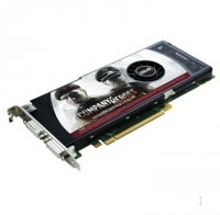 ASUS EN8800GT/G/HTDP/512M GeForce 8800 GT GDDR3 scheda video