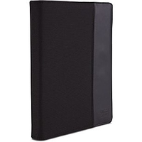 Case Logic IFOL-202 Custodia a libro Nero custodia per tablet
