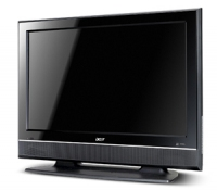 "Acer AT3222 32"" HD Nero TV LCD"