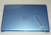 DELL R8T9K Coperchio ricambio per notebook