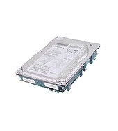 "HP 146 GB 10,000 rpm U320 Universal Non Hot Plug Hard Drive (1"") disco rigido interno"