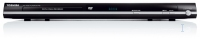 Toshiba SD270 DVD player Lettore Nero