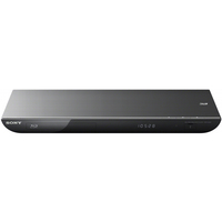 Sony BDP-S490 Lettore Blu-ray DiscT 3D