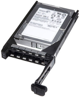 DELL 400-16080 160GB SATA disco rigido interno