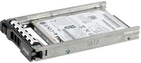 DELL 400-19606 300GB SAS disco rigido interno