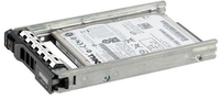 DELL 400-19607 146GB SAS disco rigido interno