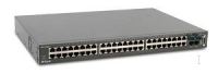 D-Link 48-Port Managed Layer 3 10/100Mbps Switch