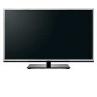 "Toshiba 46"" TL963 Smart 3D LED TV TV LCD"
