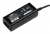 Acer NB Adapter AC (150W) no cable adattatore e invertitore