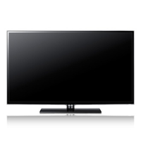 "Samsung UE50ES5500W 50"" Full HD Smart TV Nero LED TV"
