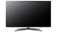 "Samsung UE60ES6100W 60"" Full HD Compatibilità 3D Smart TV Wi-Fi LED TV"