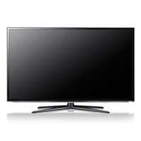 "Samsung UE60ES6300S 60"" Full HD Compatibilità 3D Smart TV Wi-Fi Argento LED TV"