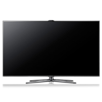 "Samsung UE40ES7000 40"" Full HD Compatibilità 3D Smart TV Wi-Fi Nero LED TV"
