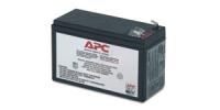 APC Replacement Battery Cartridge #35 Acido piombo (VRLA) batteria ricaricabile