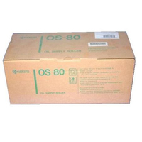 KYOCERA OS-80 Printer transfer roller 15000pagine