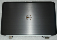 DELL 3HV0Y Coperchio ricambio per notebook