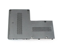 HP 536737-001 Custodia ricambio per notebook